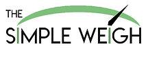 simple weigh logo crop.jpg