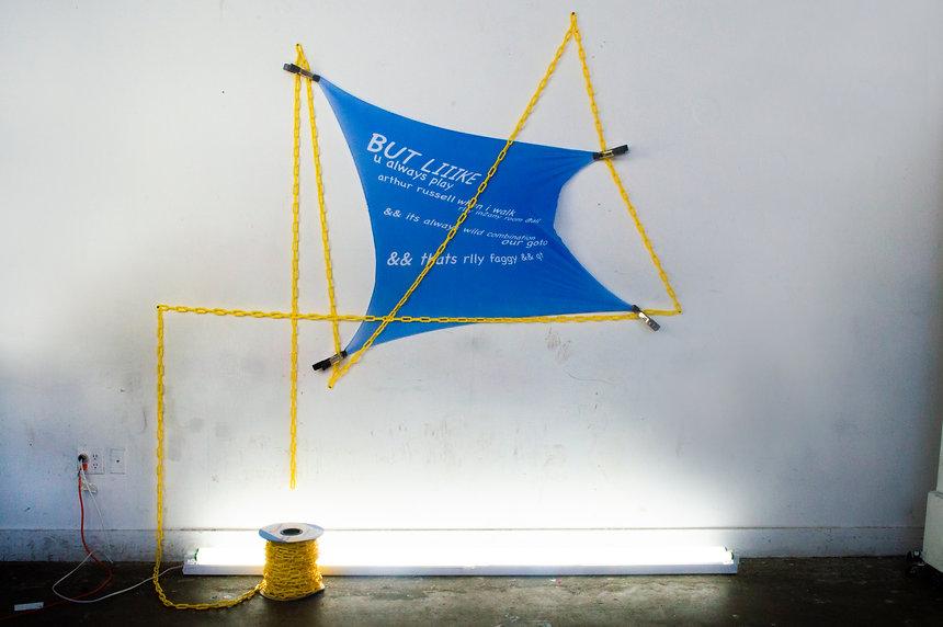 bluepoetry2.jpg
