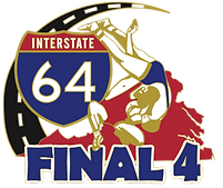 Final 4 Logo (Clear).png