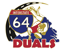 Dual Logo (Clear).png