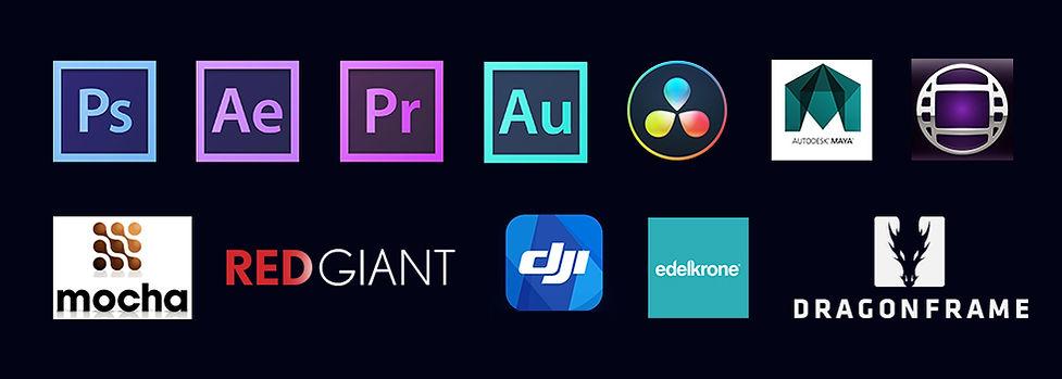 logos editor.jpg