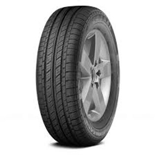 Set of 4 - 185/65/14 NEW Federal Tires