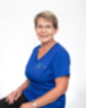 034 Nipawin Dental Centre Rosanne.jpg