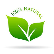 natural icon.jpg