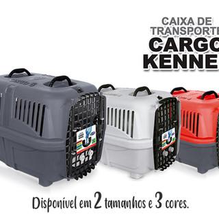 CARGO_KENNEL_PLAST_PET.jpg
