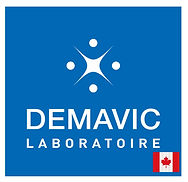 LOGO%20DEMAVIC%20CAD%20CAD_edited.jpg
