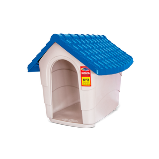 CASA_HOUSE_N°2_AZUL_PLAST_PET_267.png