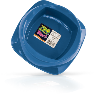 COMEDOURO_ZOOPLAST_FILHOTES_844.png