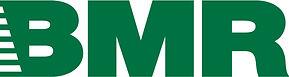 logo BMR CMYK.jpg