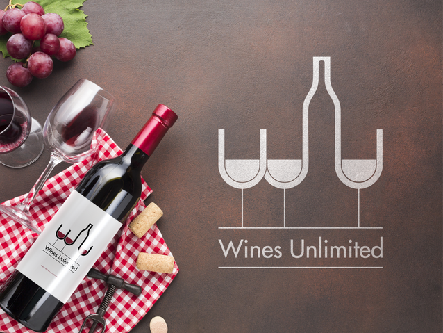Logo_WinesUnlimited.png