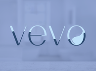 Logo_Vevo.png