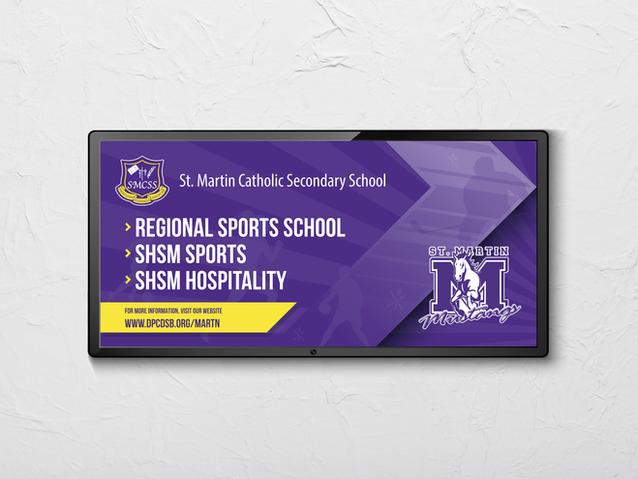 Logo_School.png