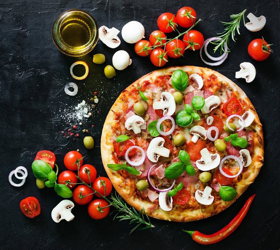 pizza slap 2.jpg