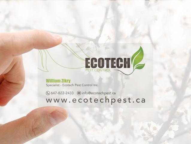 Logo_EcoTech.png