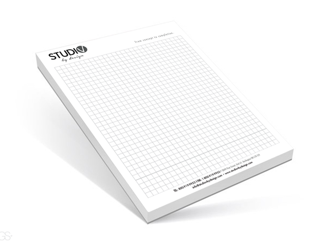 SV_Notepads.png