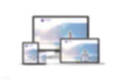 Yogafy_Website.png