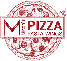 MP_LogoPizza.png