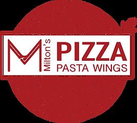 MP_LogoPizza.png