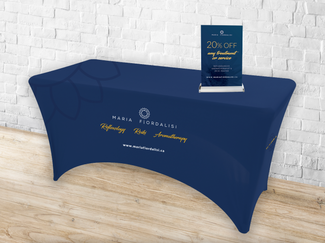 MF_TableCover&Banner.png