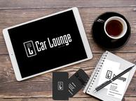 Logo_CarLounge.png