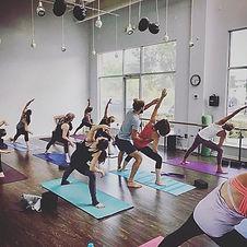 Madwa Yoga Adjustment.jpg