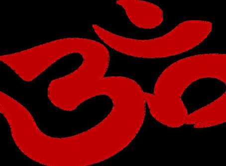 The Natural Vibration of OM