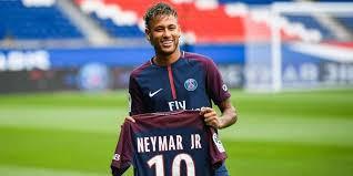 Dans quelles mesures les indemnités et salaires de Neymar sont imposables ?