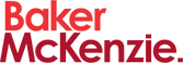 Baker_McKenzie_logo_(2016).png