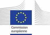 Commission Européenne v2