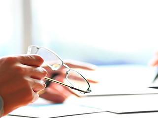Aide d'état : détermination du débiteur de l'obligation de restitution postérieurement à une