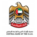 central-bank-of-the-uae-squarelogo-15254
