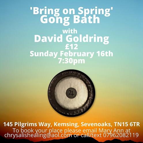 Bring on Spring.png