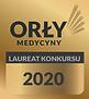 medycyny 2020 logo 400.png