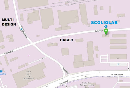 mapascolio.jpg