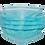 Thumbnail: Cubrebocas Triple Capa (500 unidades)