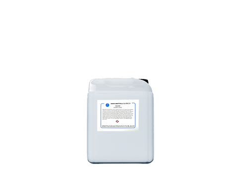 Closan Desinfectante Microbiológico