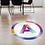 Thumbnail: Floor Graphics 3M (50 piezas)