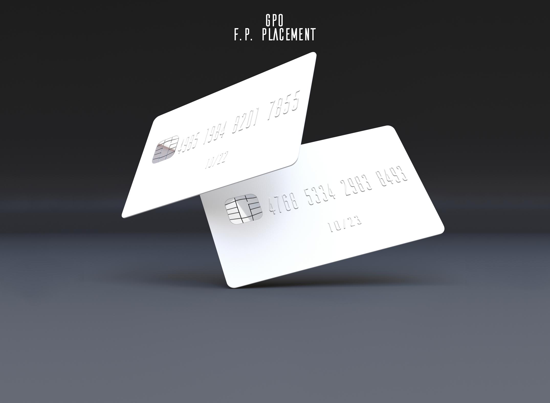 FP PLACEMENT VERSION 2