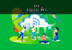 GPO Digital Marketing