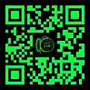 lost time - qr.png