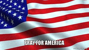 pray-for-america-5be0cd.jpg