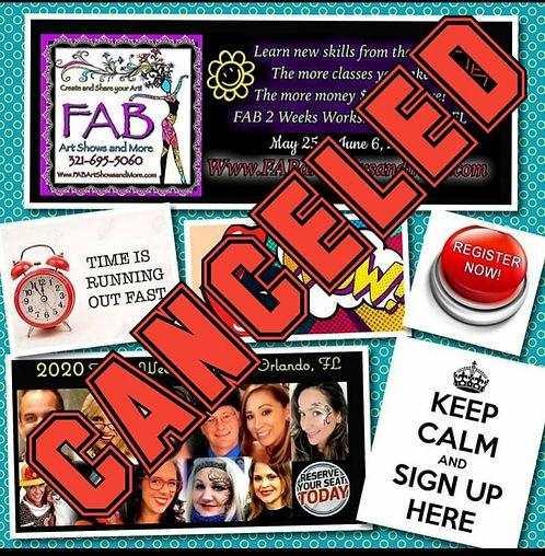 canceled fab workshop.jpg
