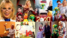 jackie collage 3.jpg