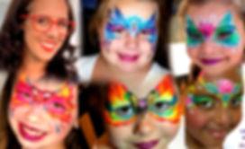 marcela b collage 2020 1.jpg