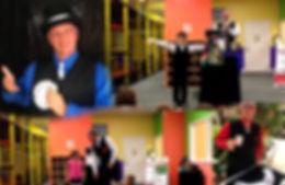 todd collage 2020 1.jpg