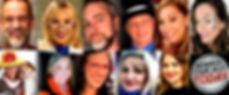 collage fab 11 artist a.jpg