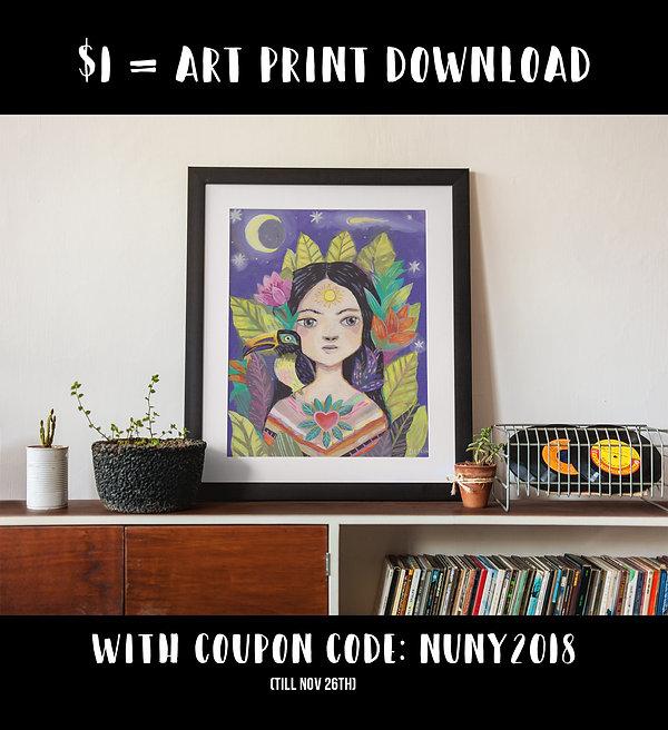 coupone_nov26th.jpg