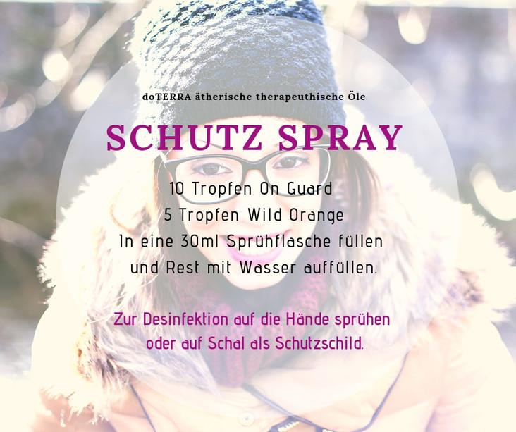 Schutz Spray.jpg