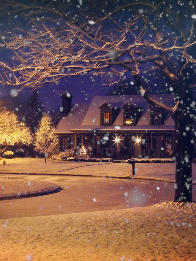 christmas-christmas-wallpaper-holiday-28