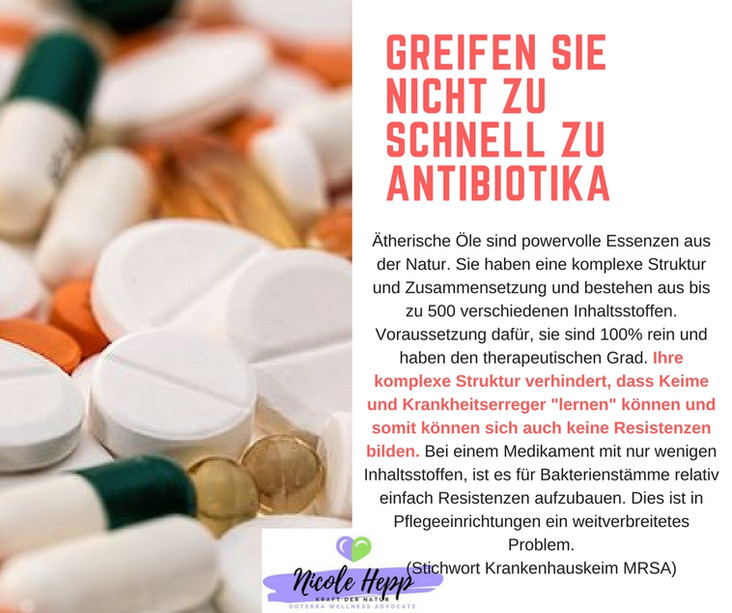 Antibiotika vermeiden.jpg